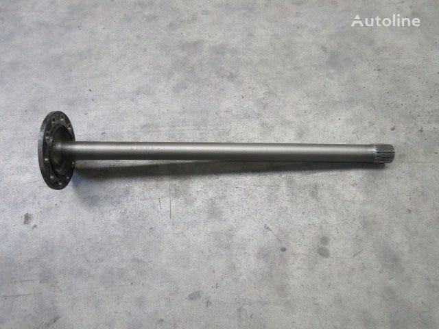 Mercedes benz a 9483570201 steekas halv akslinger for for Mercedes benz slingshot