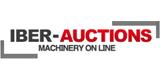 IBER AUCTIONS MACHINERY