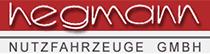 Hegmann Nutzfahrzeuge GmbH