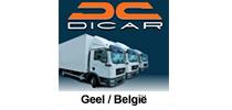 Dicar Trucks