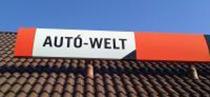 Auto-Welt Dunaföldvár kft