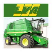 LVA Altenweddingen GmbH