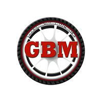 GBM Maastricht B.V.