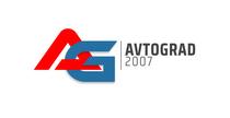 "TOV ""Avtograd 2007"""