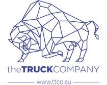 The Truck Company