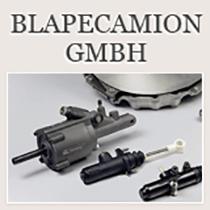 BLAPE CAMION GMBH