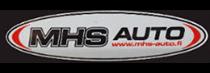 MHS-Auto Oy