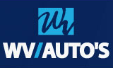 WV Auto