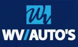 WV Auto's