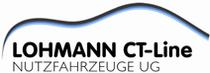 Lohmann CT Line Nutzfahrzeuge UG