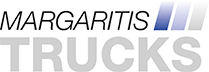 MARGARITIS TRUCKS GmbH