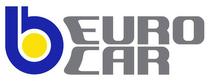 B Euro Car Kft.