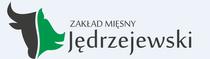 Marcin Jędrzejewski