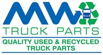 M W Truck Parts