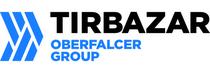 Tirbazar