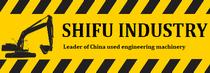 Shifu Industry Co Limited