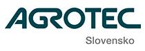 AGROTEC Slovensko s.r.o.