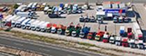 Lagersted AUTOMOVILES MERINO, SL