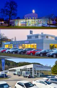 Lagersted MedeleSchäfer GmbH