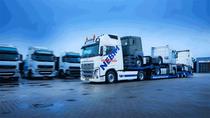 Lagersted Nebim Used Trucks B.V.