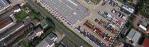 Lagersted Gassmann GmbH