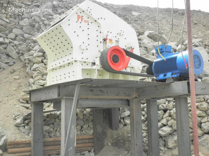 ny METSO Heavy  900*1500 hammerknuser