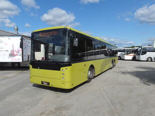 VOLVO B12B Center. Euro 5 bybuss