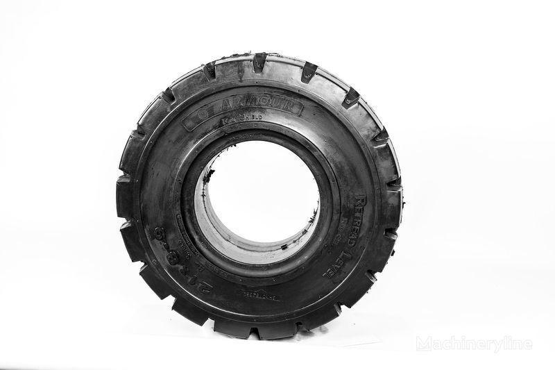 Pokryshki 21h8-9 dekk til gaffeltruck