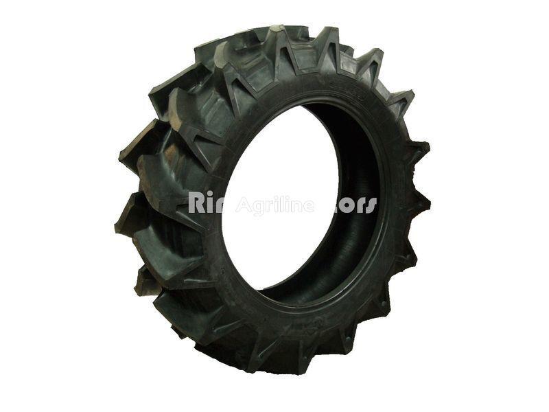 Bridgestone traktordekk