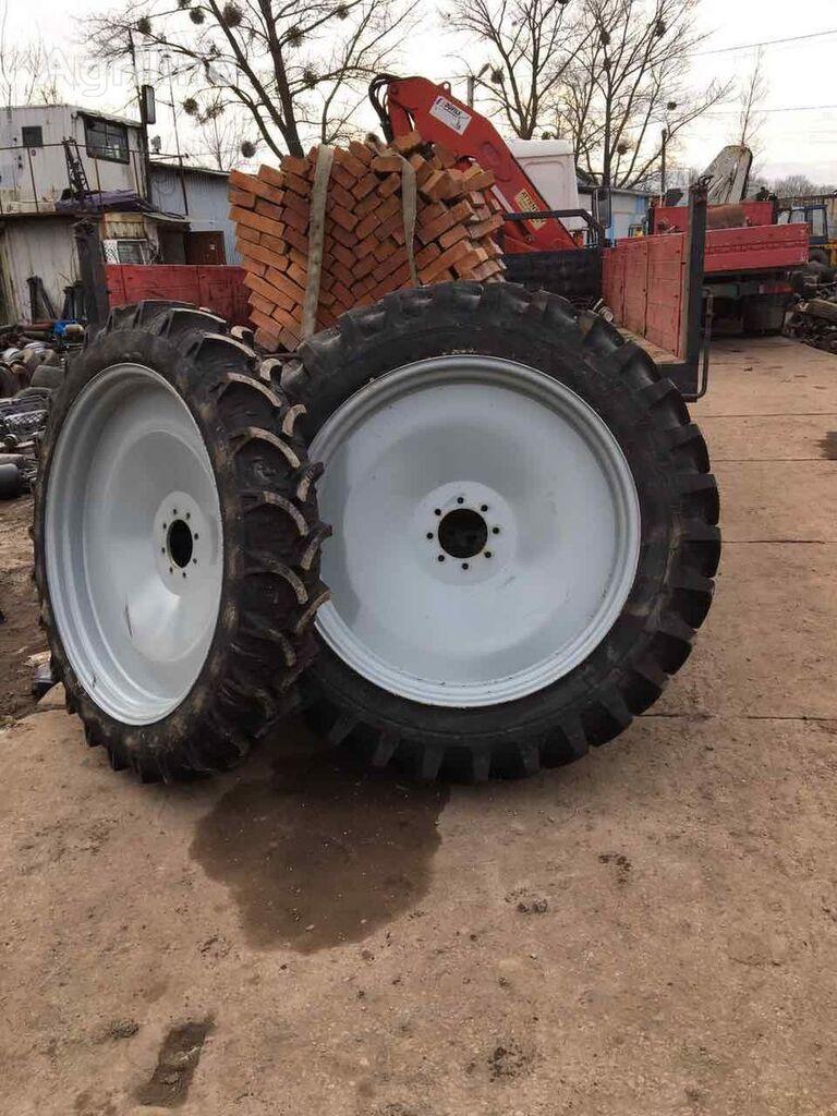 ny Michelin 320/85 R 38.00 hjul