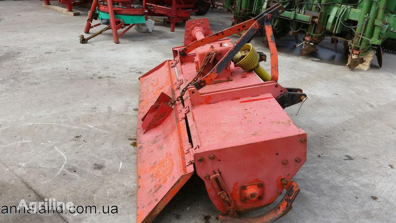 Agrator - AR-1900 rotavator