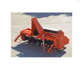 ny Mateng TL-85 rotavator