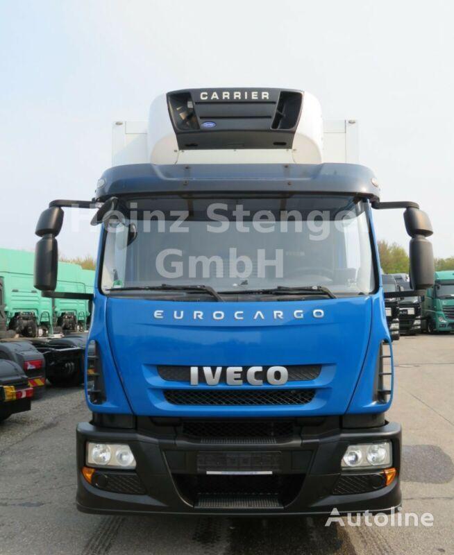 IVECO EuroCargo 120 kjølebil