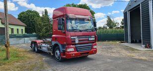 DAF Cf 85.460 krokløftbil