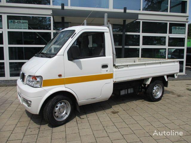 DONGFENG DFM DFSK Dongfeng Mini Truck K02 Pick-Up lastebil flatbed