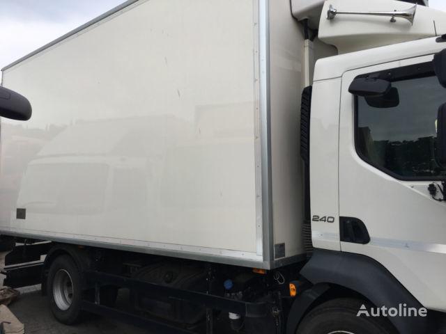 VOLVO FL 240 lastebil kjøl