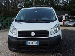 FIAT Scudo 2.0 mjet  personbil varebil