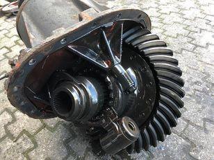 DAF 1347 - 2.69 (P/N: 1628120) differensial for DAF trekkvogn