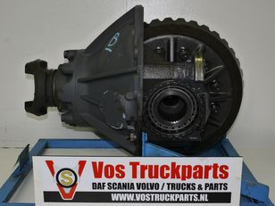 SCANIA R-780 2.71 EXCL SPER differensial for SCANIA R-780  lastebil