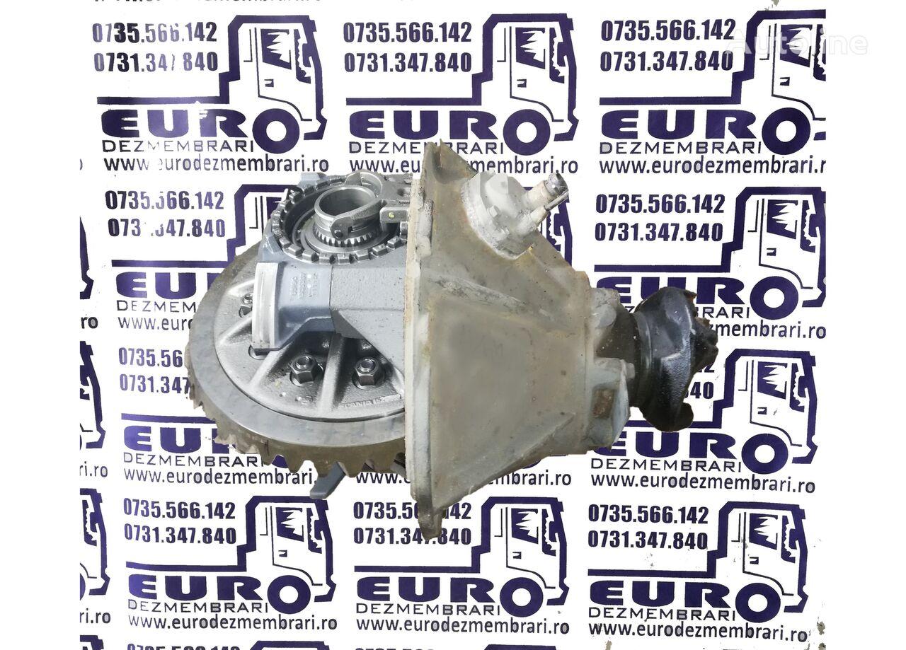 SCANIA R 780 / 2,92 differensial for SCANIA R 420 trekkvogn