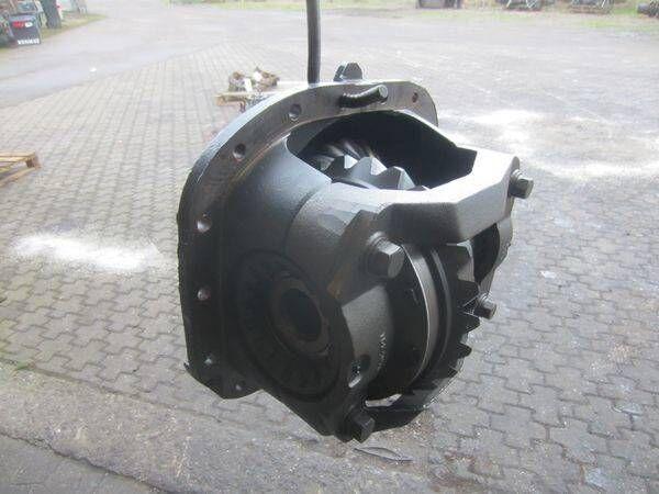 VOLVO RS1370HV - 3.33 (PART NR 21192407 / 22014363) differensial for VOLVO lastebil