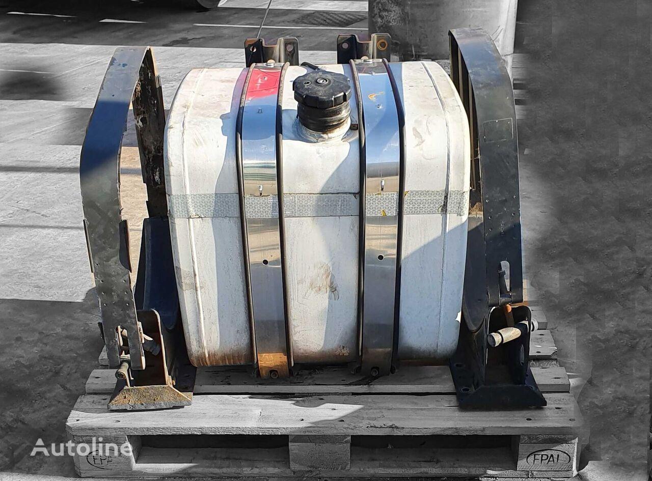 MAN drivstofftank for MAN TGA trekkvogn