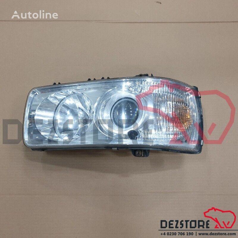 (1743690) frontlykt for DAF XF105 trekkvogn