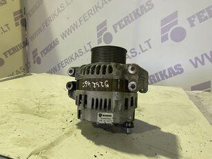 (2395908) generator for SCANIA trekkvogn