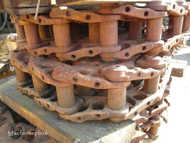 gummibelte for CATERPILLAR 953 beltedreven lastemaskin