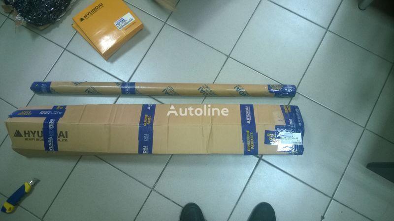HYUNDAI (Half Shaft ) ZTAM-00114 halv aksling for HYUNDAI R140W7 gravemaskin