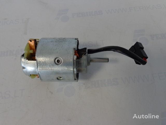 BOSCH (0130111101) ledningsnett for trekkvogn