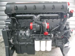 ny RENAULT TRUCKS (ALL MODELS) motor for RENAULT ALL VERSIONS lastebil