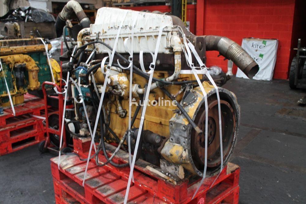 CATERPILLAR 3306 DITAA motor for CATERPILLAR CAT 955L beltedreven lastemaskin