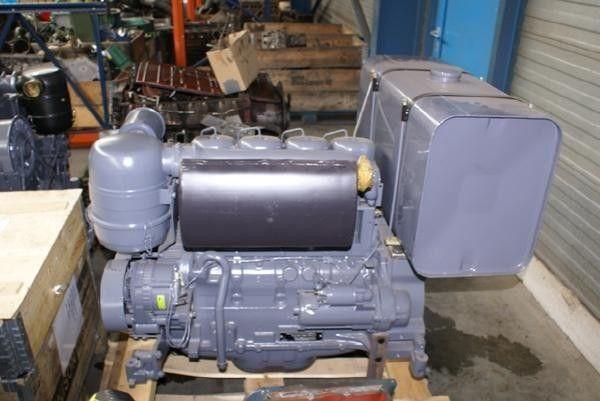 DEUTZ F4L912 motor for DEUTZ F4L912 lastebil